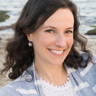 Endodontist Dr Natalie Eidelstein DDS yourocendo