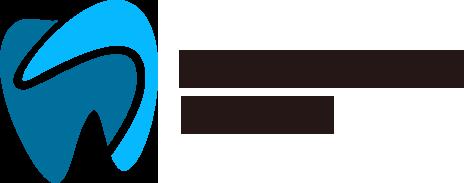 Saddleback Dental Associates